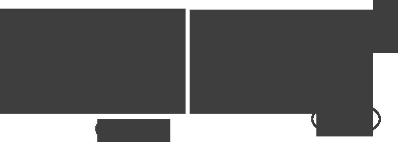 Разработка фирменного стиля в Краснодаре