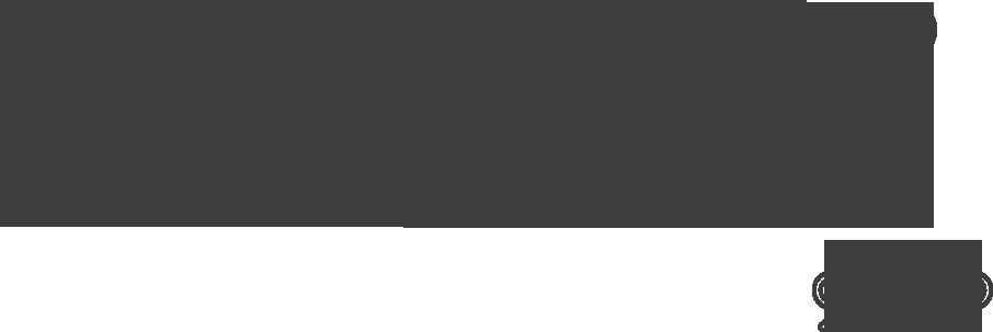 Разработка лендинг пейдж в Краснодаре
