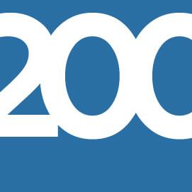 Более 200+ довольных компаний в Краснодаре.