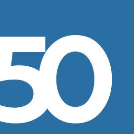 Вывели в ТОП поисковой выдачи 50+ сайтов в Краснодаре.