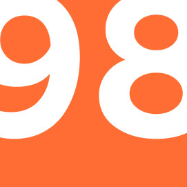 98% клиентов остаются довольны нашими услугами и полученным результатом.